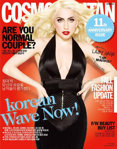 File:Cosmopolitan South Korea September 2011 cover.jpg
