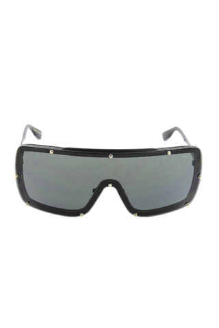 File:Dita - Raygun acetate shield unisex glasses.jpg