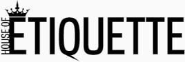 File:House Of Etiquette.jpg