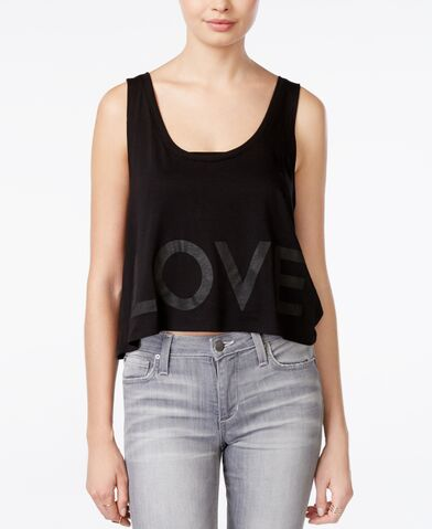 File:Love Bravery - Crop top.jpg