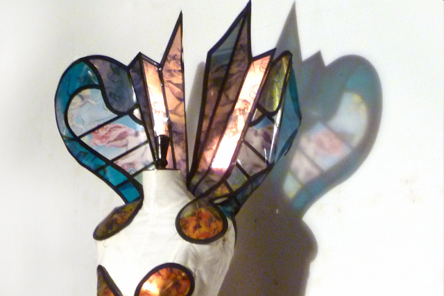 File:Stained Glass Shoulderpiece.png