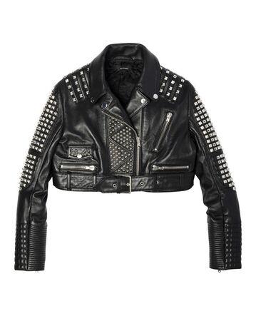 File:The Kooples - Biker jacket in studded leather.jpg