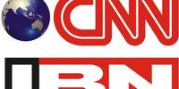 CNN-IBN
