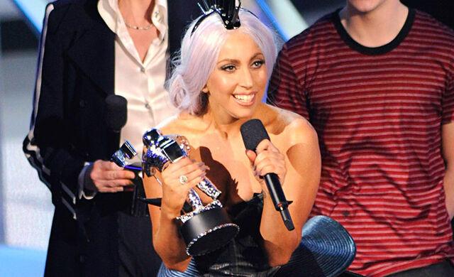 File:M-TFM-Awards.jpg