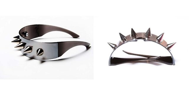 File:Gaga's Workshop Spike W.O.W Sunglasses Headband Black.jpg