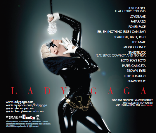 File:TheFame-Back.png