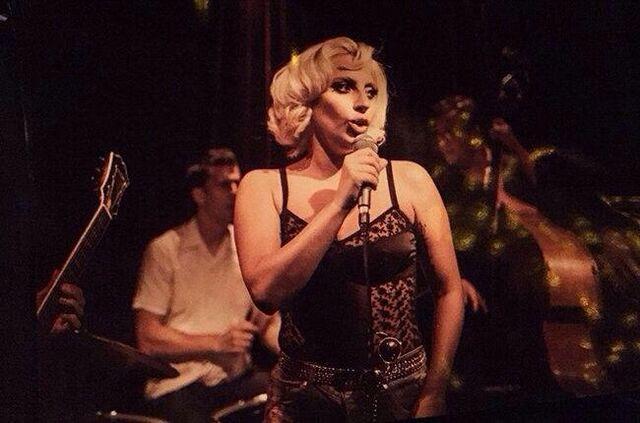 File:7-8-15 At La Fontaine Jazz Club in Copenhagen 002.jpg