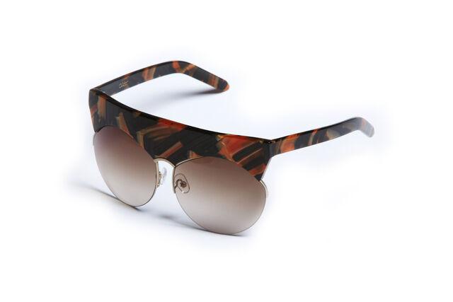 File:Cast Eyewear 11 12 The Dancing Ratpack sunglasses.jpg