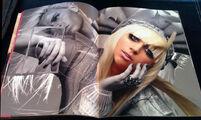 Super Lady Gaga 023-024