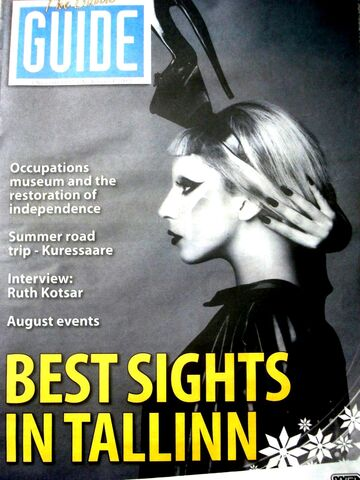 File:The Baltic Guide (Aug, 2012).JPG