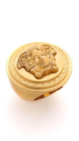 File:Versace - Medusa ring.jpeg