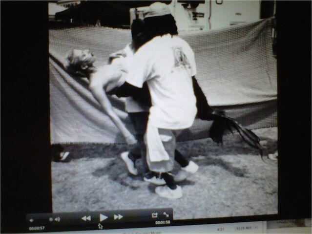 File:7-0-12 Little Monster 004.jpg