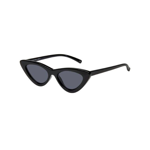 File:Le Specs - The Last Lolita mod. 1502063.jpg