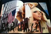 Super Lady Gaga 013-014
