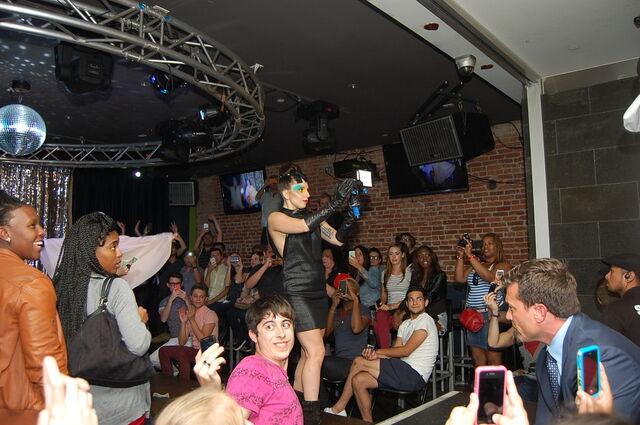 File:8-13-13 At Micky's Bar BTS 001.jpg