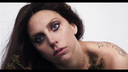 Inez and Vinoodh ARTPOP Film 002