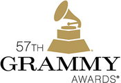 2015 57th Grammy Awards.png