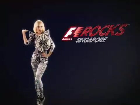 File:6-14-09 F1 Rocks 2009 ads 001.jpg