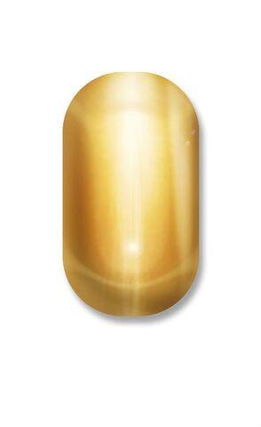 File:Minx Golden Lightning 112-10001.jpg