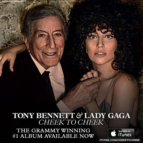 File:TB & LG - CTC Grammy