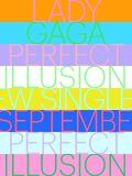 Perfect Illusion Promo Instagram 17 8 2016 001