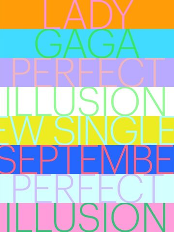 File:Perfect Illusion Promo Instagram 17 8 2016 001.jpg
