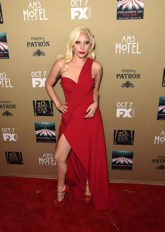 File:10-3-15 AHS Hotel Premiere at Regal Cinemas in LA 003.jpg