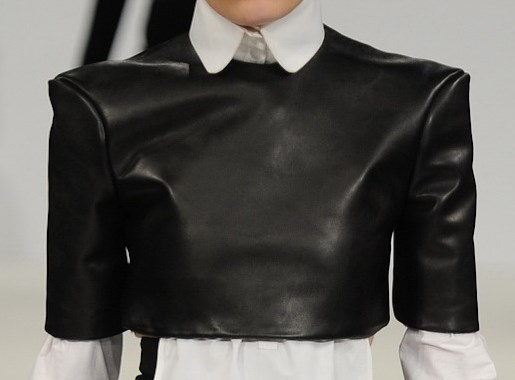 File:Lydia Stedman - AW12-13 Collection 001.jpg