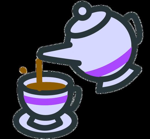 File:LM - Tea.PNG