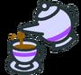 LM - Tea