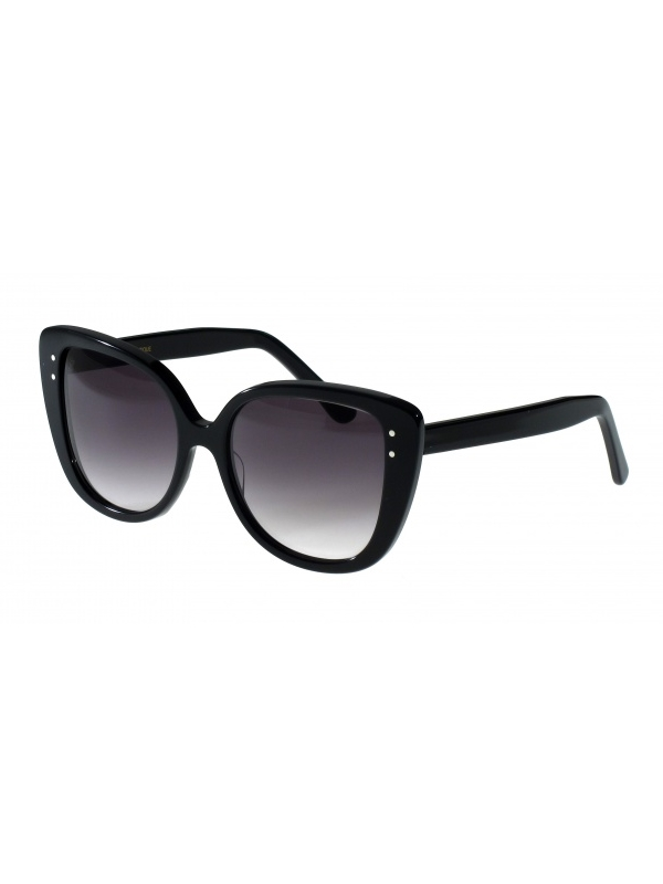 File:Selima Optique Adri O Sunglasses.jpg