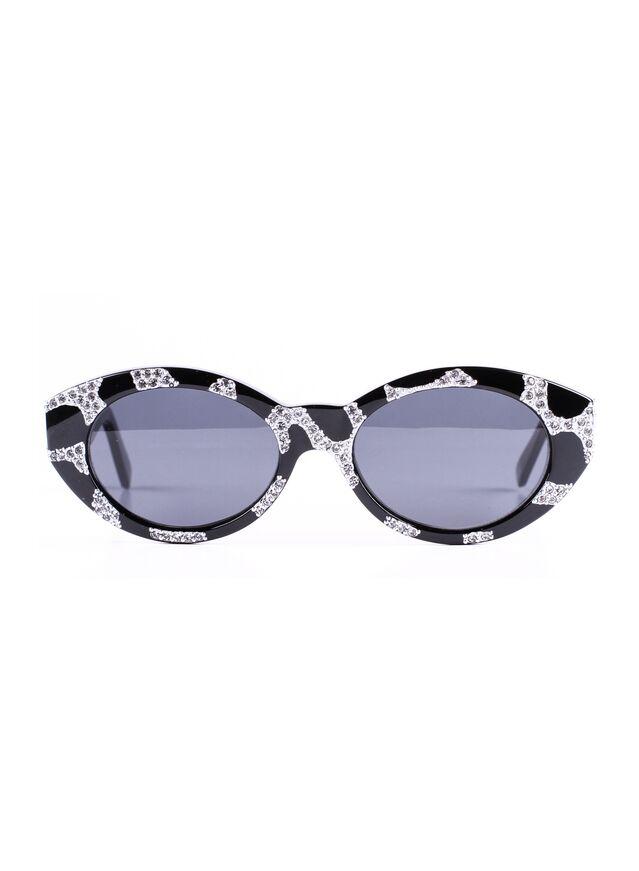 File:Versace - Vintage frames.jpg