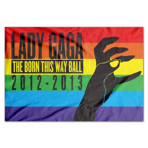 File:Born This Way Ball Rainbow Banner.jpg