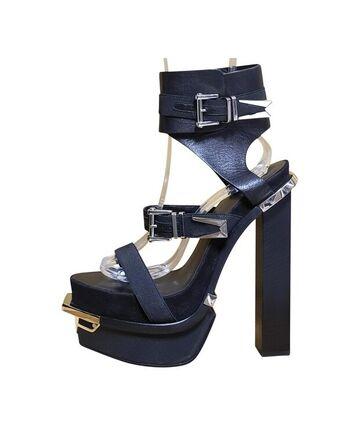File:Versace - Strappy platform sandals.jpg