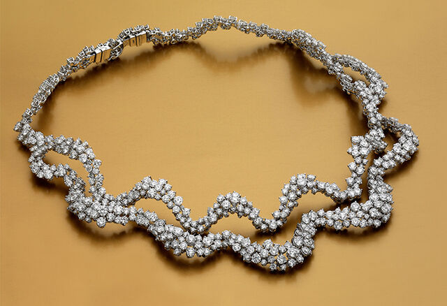 File:Chimento - Katherine Collection - Necklace.jpg