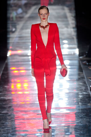 File:Alexandre Vauthier Fall 2011 Ensemble.jpg