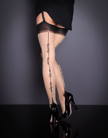 File:Agent Provocateur Whip Me Stockings.jpg