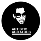 Artistic Agitators
