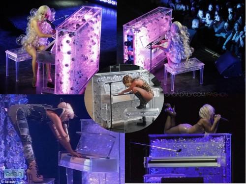File:1-gaga-bubble-piano-500x375.jpg