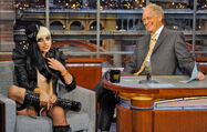 5-23-11 The Late Show with David Letterman 002
