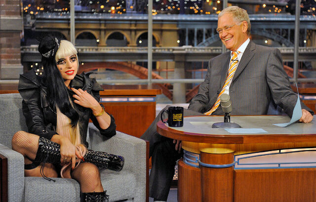File:5-23-11 The Late Show with David Letterman 002.jpg