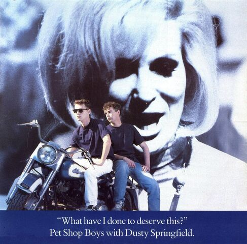 File:Pet Shop Boys with Dusty Springfield - What have I done to deserve this.jpg