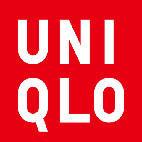 File:Uniqlo.png