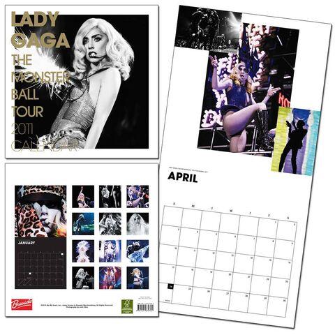 File:2011 Wall Calendar.jpg