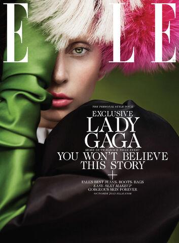 File:Elle - October 2013 Promo.jpg