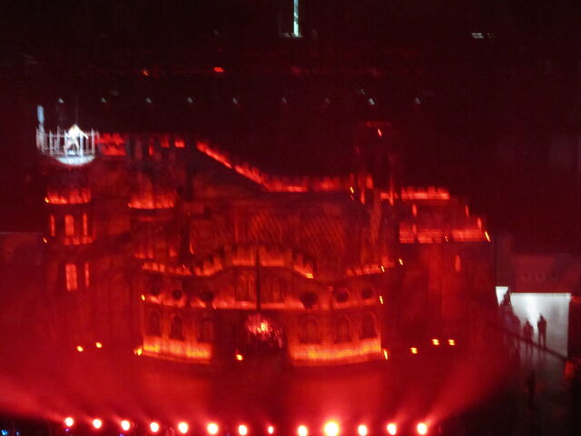 File:The Born This Way Ball Tour The Edge of Glory 006.JPG