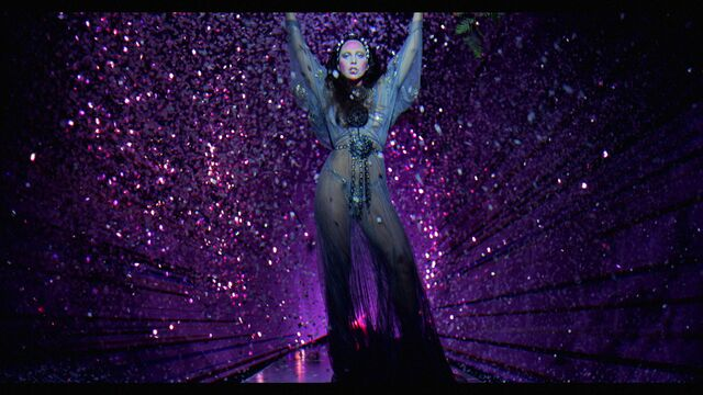 File:Applause Music Video 068.jpg