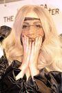 Lady-GaGa-Platinverleihung-04