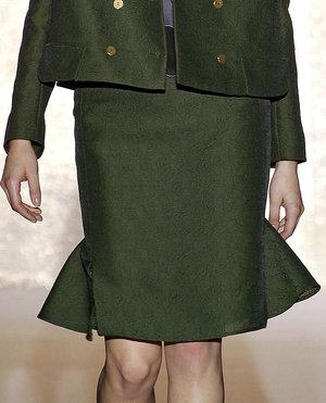 File:Yves Saint Laurent Spring 2012 Ruffle Skirt.jpg