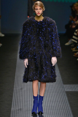 File:MSGM - Fall 2015 Collection 002.jpg
